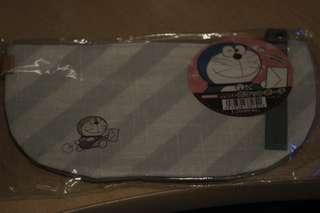 多啦A夢 筆袋 全新 日本買