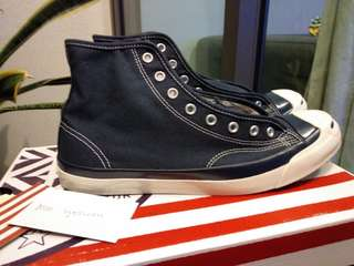 Converse Jack Purcell US Originator High Cut