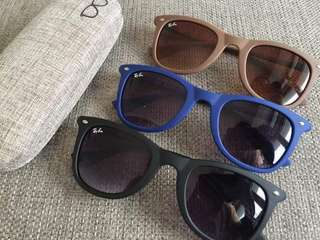 #076 New arrival Rayban