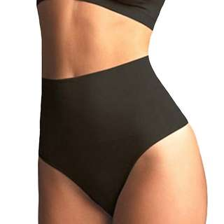 Body shaper / tummy body shaper/ tummy tucker / shapewear