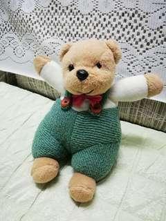 Teddy Bear #listforikea