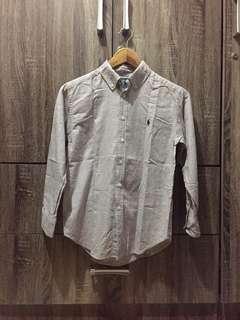 Ralph Lauren Long Sleeves(10-11y/o)