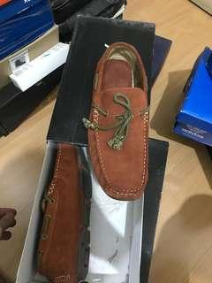 Aldo shoes size 42