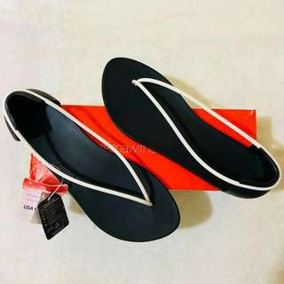 IPANEMA Slippers (82047 Model)