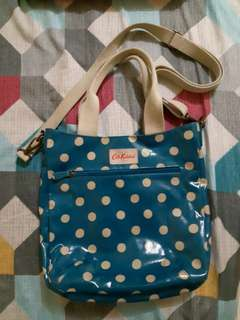 Cath Kidston body bag medium