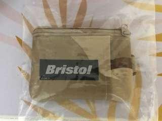 F.C. Real Bristol
