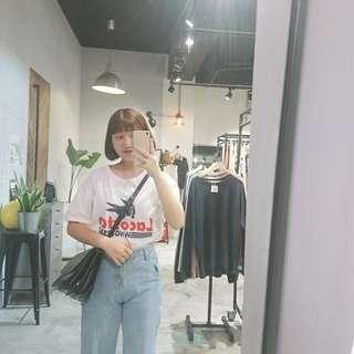 🚚 Roomee購入韓版t