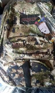 """""""SALE"""" Jansport bag pack"""