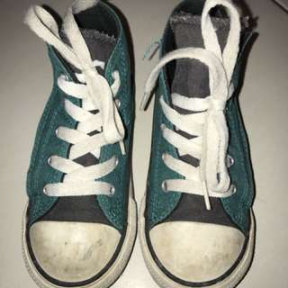 Converse Shoes for infant