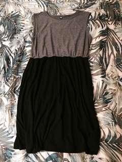 Uniqlo Casual Dress