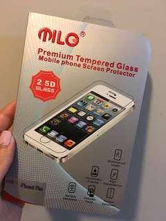 Iphone6  plus螢幕保護貼