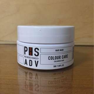 PHS ADV Colour Care Mask