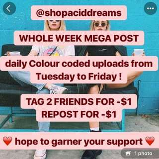 @shopaciddreams upload