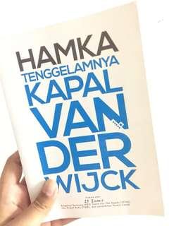Van Der Wijck
