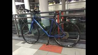 Bicycle for sale!