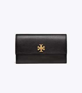 Tory Burch Kira Envelope Continental wallet - 3 colours available