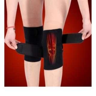Kneel Pain/ Kneel Arthritis/ Kneel swelling/ Kneel Support - 2pcs (1 pair)