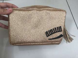 Make up Pouch Lakme