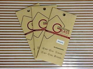 🚚 Glass pro+ 螢幕保護貼- iPhone 6/6s
