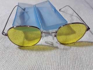 Ximiso Sunglasses