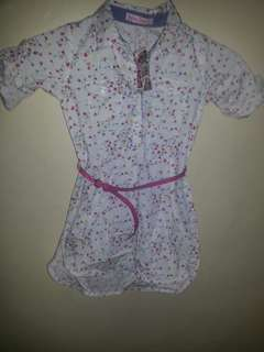 Kidz Preloved Clothes