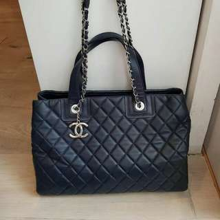 👉MURAH - CHANEL Grand Shoping #the