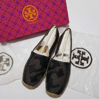Brand new! Tory Burch Shoes