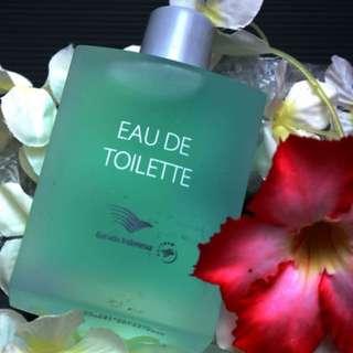 Parfum Garuda Original 100ML