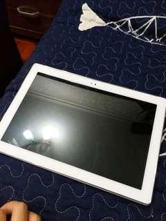 Asus ZenPad 10 (Z300c) 淨機