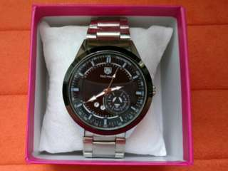 🚚 Tag Heuer watch