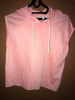 Top Pink Colorbox