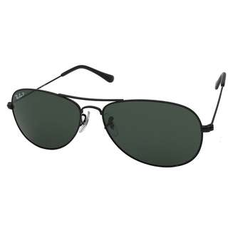 Rayban sunglasses RB3362 AUTHENTIC