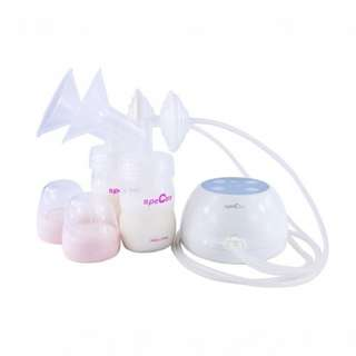 Spectra M1 (Warranty Inc) Breast Pump