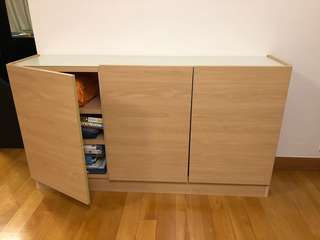 Cabinet by Centro