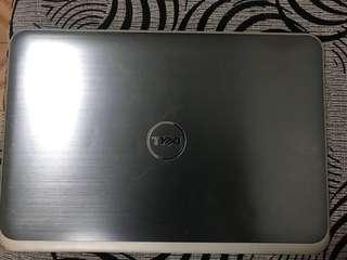 Dell Inspiron 15R Touchscreen Intel i7, 1TB, 8G Ram