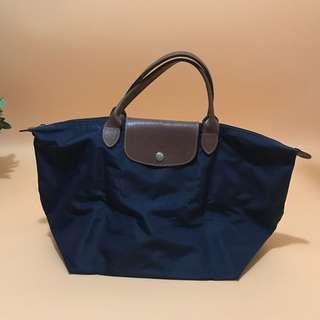 Longchamp Bag 手挽袋