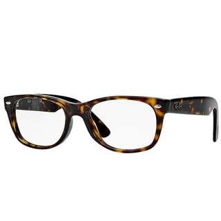 Rayban 5184 glasses frame. Rare!