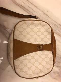 Gucci Bag (100% real)