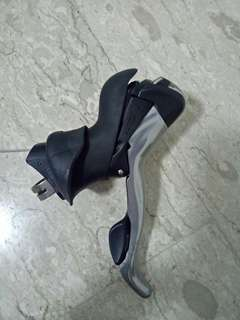 Tiagra 10 spd right side shifter (negotiable)