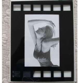 Stylish Photo Display Set (Brand New)