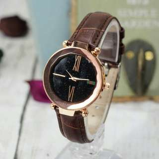 Gucci Women Limited