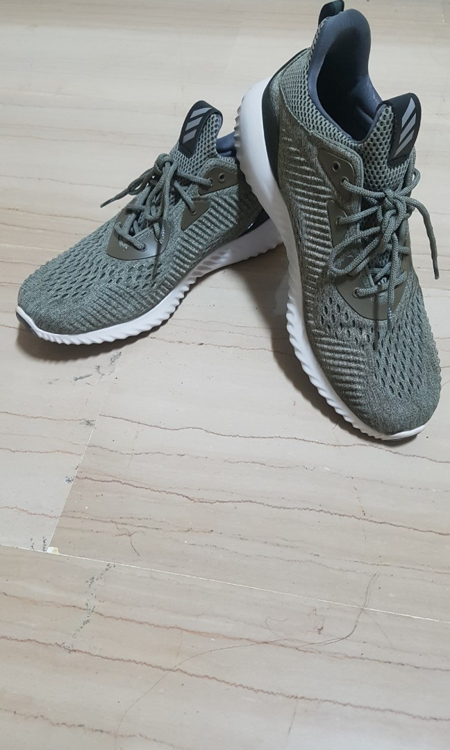 b250f7ba2e979 Home · Men s Fashion · Footwear · Sneakers. photo photo ...