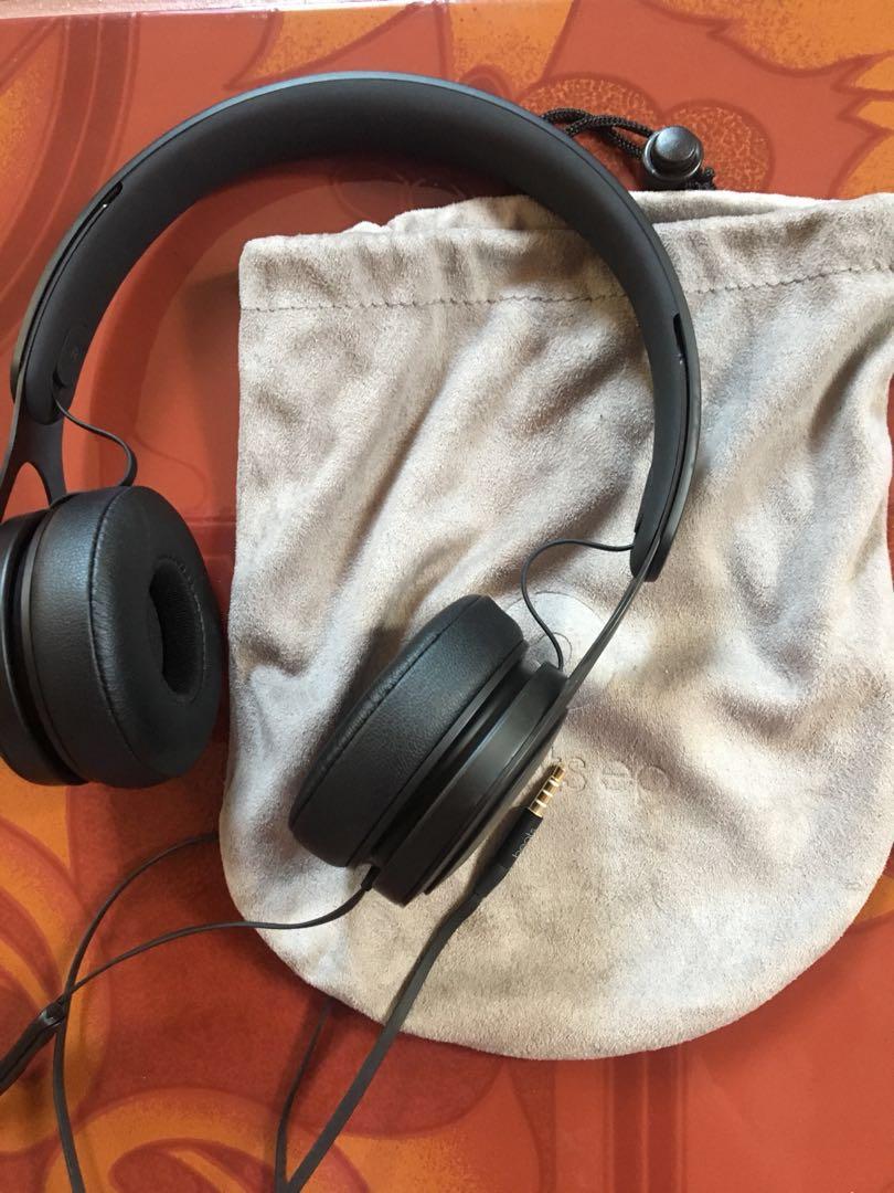 Beats Ep Headphones By Dr Dre Electronics Audio On Carousell P47 Headphone Wireless