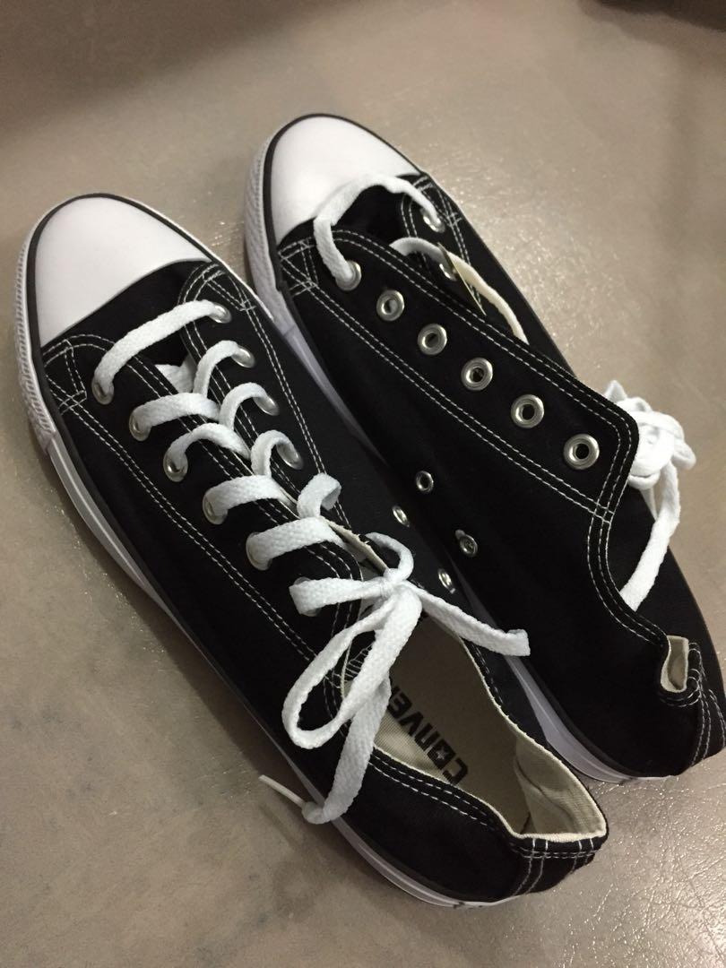 abda39667292fd Home · Men s Fashion · Footwear · Sneakers. photo photo photo photo photo