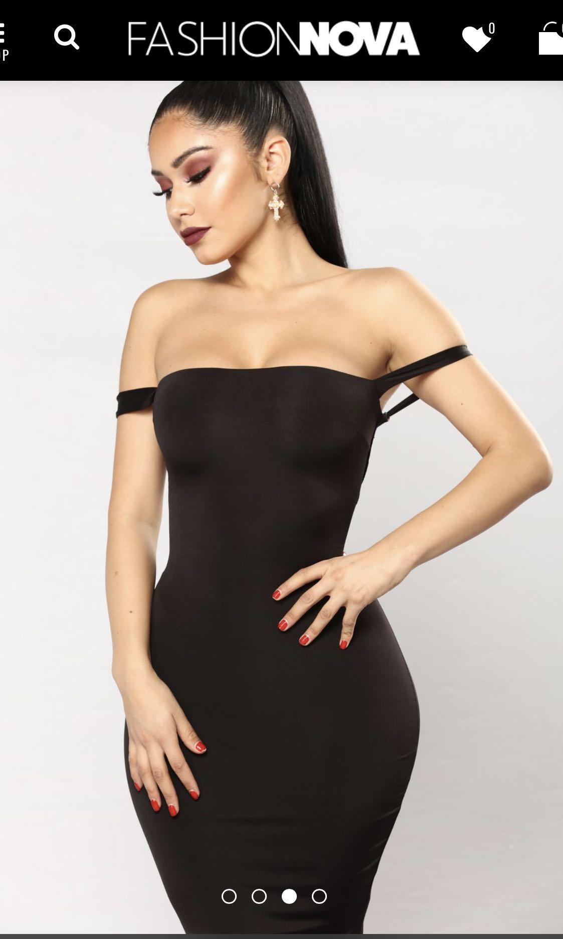 64869cb5215 Corset Lace Up Body Con Tube Dress - Black