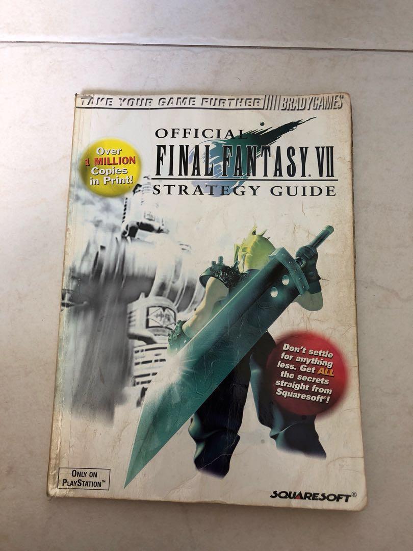final_fantasy_vii_guidebook_1528089119_1d6299af.jpg