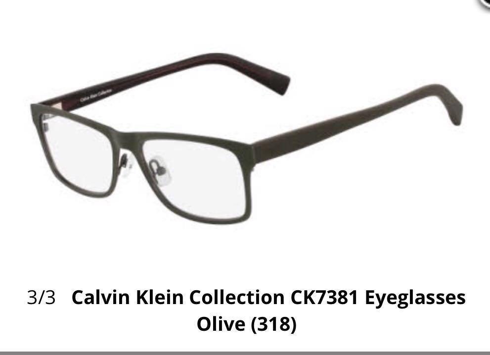 677024e0ba5 Home · Men s Fashion · Accessories · Eyewear   Sunglasses. photo photo ...