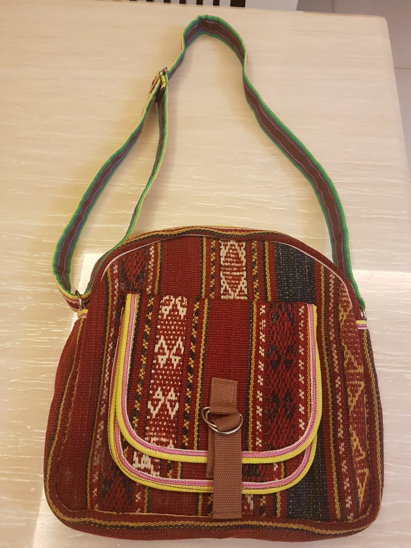 693233f3bf Home · Women s Fashion · Bags   Wallets · Handbags. photo photo photo photo  photo
