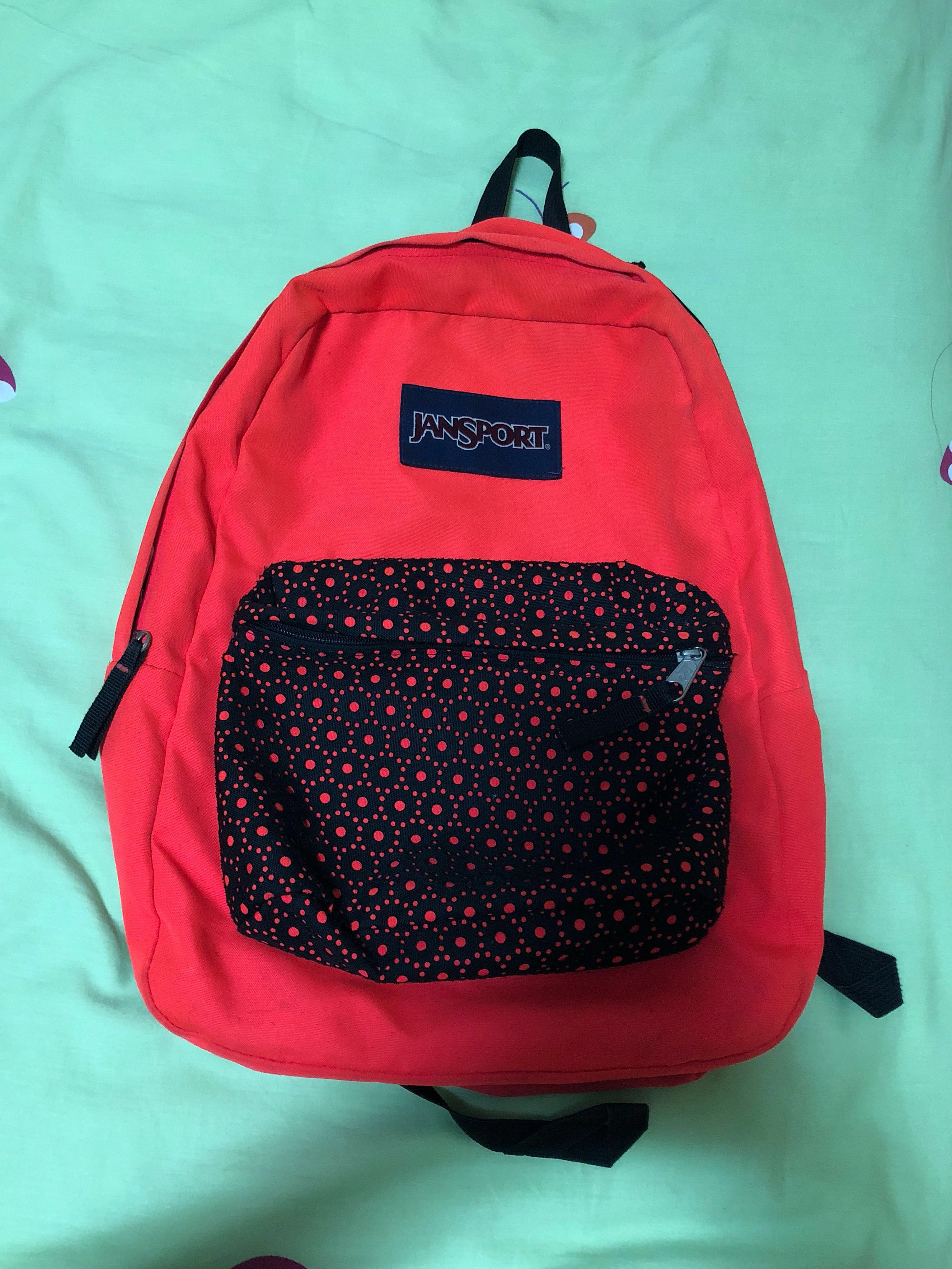 Where To Buy Jansport Bags In Singapore