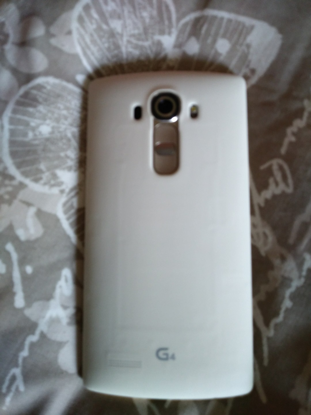 LG G4 Dual-Lite, Mobile Phones & Tablets, Android Phones, LG